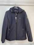 Куртки мужские 2101-2