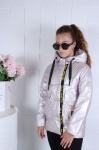Детские демисезонные куртки р.140-164 2190-2