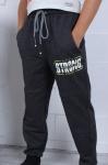 Детские брюки р.140-164 42180-1