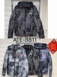 Куртки мужские ATE8811