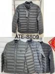 Куртки мужские ATE8809