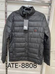 Куртки мужские ATE8808