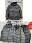 Куртки мужские ATE8807-1