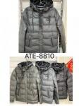 Куртки мужские ATE8810