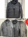 Куртки мужские ATE8809-1