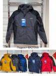 Детские куртки 8-16 лет BA21059