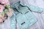 Детские демисезонные куртки р.134-158  LB2135-2