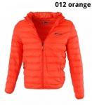 Мужские демисезонные куртки 012-1