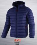 Мужские демисезонные куртки 012-2