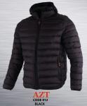 Мужские демисезонные куртки 012-3