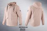 Мужские демисезонные куртки REMAIN 7910-1