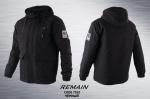 Мужские демисезонные куртки REMAIN 7910-2