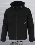 Мужские демисезонные куртки REMAIN 7910-4