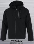 Мужские демисезонные куртки REMAIN 7833-3
