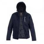 Мужские демисезонные куртки REMAIN 7833-4