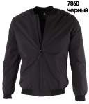 Мужские демисезонные куртки REMAIN 7860-2