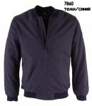 Мужские демисезонные куртки REMAIN 7860-3
