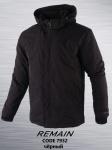 Мужские демисезонные куртки REMAIN 7932