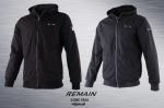 Мужские двухстороние демисезонные куртки REMAIN 7924