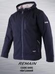 Мужские демисезонные куртки REMAIN 8490-3