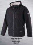 Мужские демисезонные куртки REMAIN 8490-2