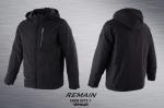 Мужские демисезонные куртки REMAIN 8377-4