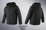 Мужские демисезонные куртки REMAIN 8377-5