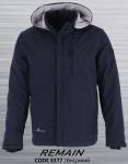 Мужские демисезонные куртки REMAIN 8377-6
