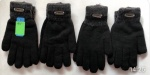 Мужские двойные перчатки