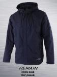 Мужские демисезонные куртки REMAIN 8468-2