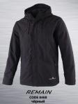 Мужские демисезонные куртки REMAIN 8468-3