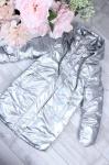 Детские демисезонные куртки р.128-152 860-1