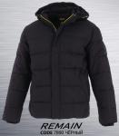 Куртка мужская зима REMAIN 7890-2