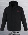 Куртка мужская зима REMAIN 7946-1