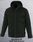 Куртка мужская зима REMAIN 7946-2