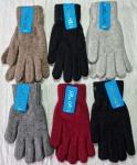 Женские одинарные перчатки A2027