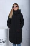 Зимнее женское пальто 21090-1