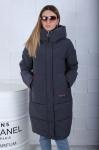 Зимнее женское пальто 21090-2
