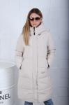 Зимнее женское пальто 21090-3