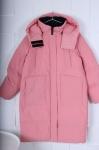 Зимнее женское пальто S21096-5