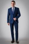 Мужской костюм A-1251