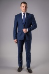 Мужской костюм A-1253