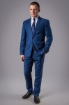 Мужской костюм A-1254