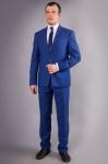 Мужской костюм A-186