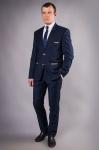 Мужской костюм A-194