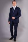 Мужской костюм A40A