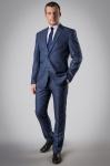 Мужской костюм A-781