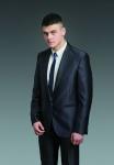 Мужской костюм A0130