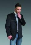 Стильный мужской пиджак A204