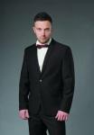 Мужской костюм A97